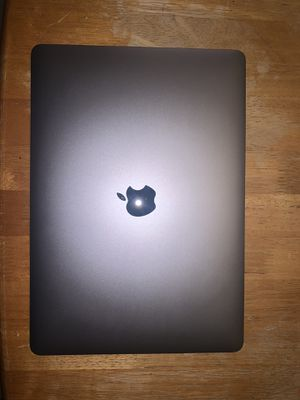MacBook Air 2019 for Sale in El Monte, CA
