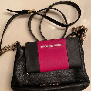 Michael Kors Bag And Wallet for Sale in Smithtown, NY