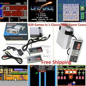 Video game console, Retro Arcade Console for Sale in Pittsburg, CA