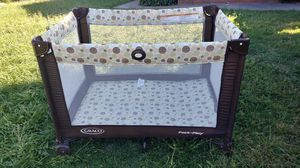 Graco Pack n Play Excellent condition for Sale in Yorba Linda, CA