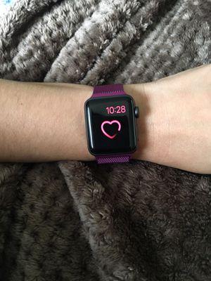 Apple watch Series 3 for Sale in Neffsville, PA