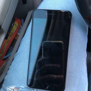 iPhone 6plus for Sale in Oceano, CA