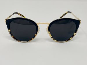 NWT Barton Perreira A050 Sunglasses - $565 List Price for Sale in Los Angeles, CA