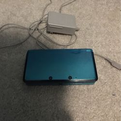 Nintendo 3ds for Sale in Auburn,  WA