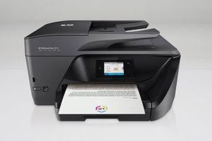 Printer office jet pro 6978 for Sale in Plantation, FL