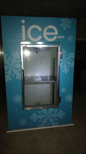 Freezer $850 for Sale in San Diego, CA