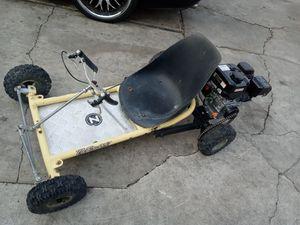 Go kart 6.5 for Sale in Santa Ana, CA