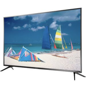50 inch insignia led tv for Sale in Hyattsville, MD