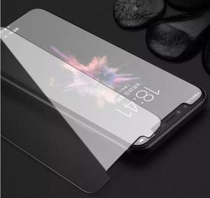 Tempered Glass For iPhone for Sale in Louisville, KY