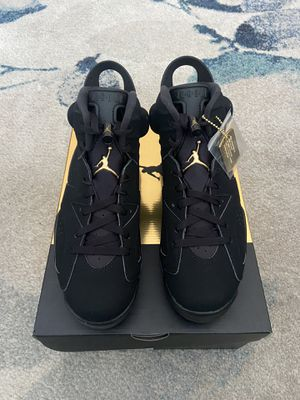 Jordan 6s Nike adidas supreme for Sale in Oakland, CA