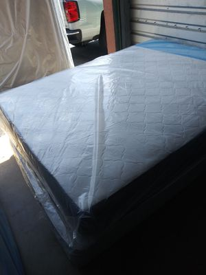 ⭐TWIN, FULL, QUEEN, KING MATTRESS ⭐( Free LOCAL Delivery) ⭐WE HAVE ALL SIZES AND STYLES .. ⭐ for Sale in Lake Worth, FL