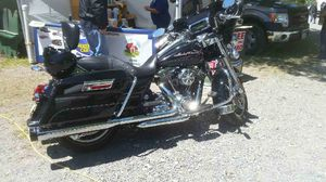Motorcycle Harley Davidson for Sale in Boston, MA