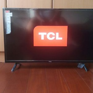 Tcl tv for Sale in Saginaw, MI