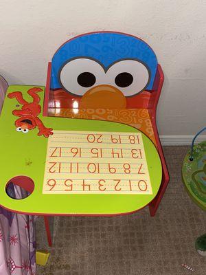 Kids small desk for Sale in Phoenix, AZ