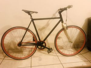 Single speed bike for Sale in San Diego, CA