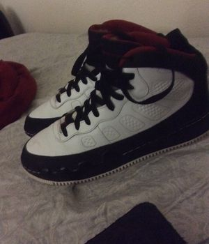 Air Jordan Nd Air Force 1 fusion retro 9 size 11 for Sale in Hyattsville, MD