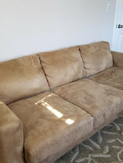 Pull Out Couch for Sale in Boulder,  CO