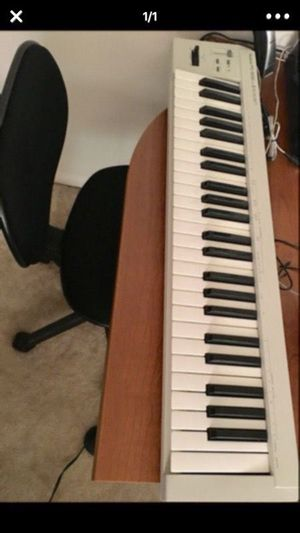 Ronald PC 200 mk2 for Sale in North Bethesda, MD