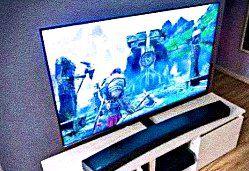 SMART TV for Sale in Springfield,  IL