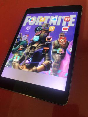 Ipad mini y ipad Air for Sale in San Benito, TX