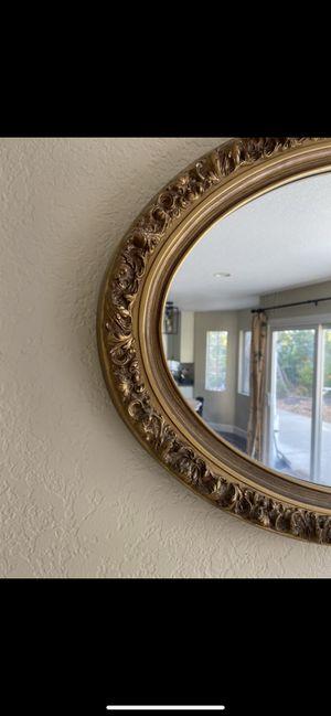 Cute Vintage Mirror for Sale in Escondido, CA