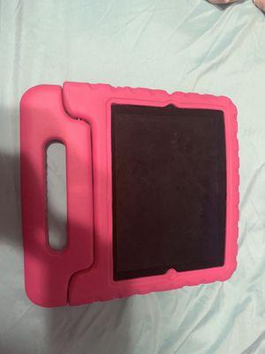 iPad Gen 2 for Sale in Mesquite, TX