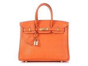 Hermès Bag R for Sale in Orlando, FL