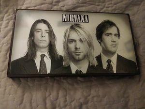 Nirvana Box Set for Sale in Beaverton, OR