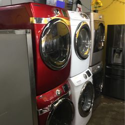 Washers And Dryers for Sale in Compton,  CA