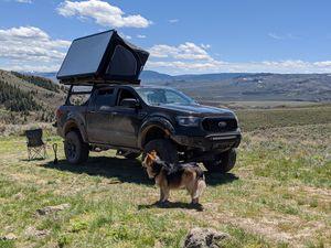 FreeSpirit Odyssey RTT for Sale in Denver, CO