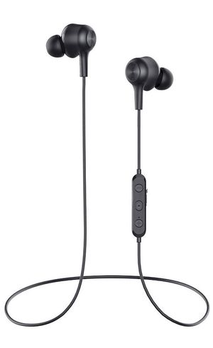Wireless Earbuds Headphones Bluetooth v5.0 for Sale in Orlando, FL