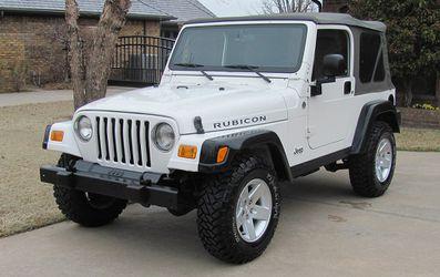 🔑🔥ֆ12OO💥 Jeep Wrangler 4WD🔑🔥 for Sale in Seattle,  WA
