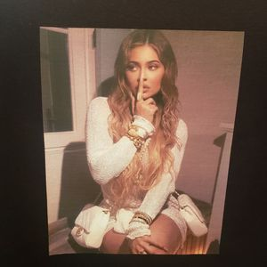 Kylie Jenner Tshirt/Hoodie for Sale in Henderson, NV