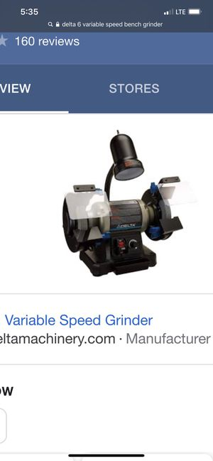 Grinder for Sale in Bakersfield, CA