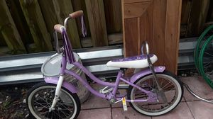 16 schwinn jamboree for Sale in Hialeah, FL