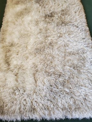 Shag rug for Sale in Fresno, CA