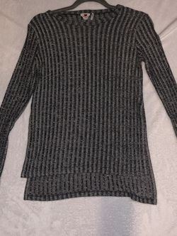 Long Sleeve Tunic Size S for Sale in Washington,  DC