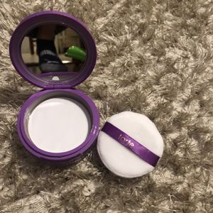 Setting Powder for Sale in Puyallup, WA