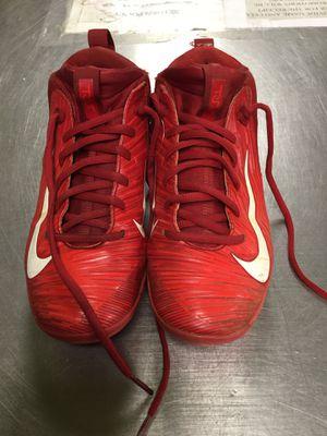 Nike Baseball Cleats 5Y for Sale in Matawan, NJ