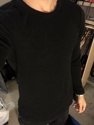 H&M Blank Sweater (small) for Sale in San Diego, CA