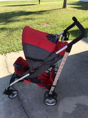 Free Stroller *Pending Pick Up* for Sale in Haines City, FL