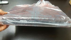 Dvd player( brand: philips ) for Sale in Phoenix, AZ