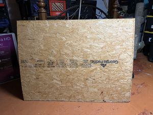 Plywood for Sale in Kissimmee, FL