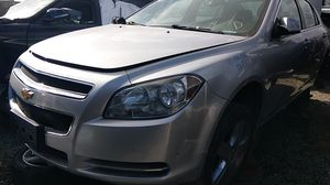 2010 Chevy Malibu parts only for Sale in San Diego, CA