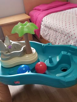 Children's Pool for Sale in Fort Lauderdale,  FL