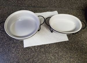 Casserole Dishes with racks for Sale in Orlando, FL