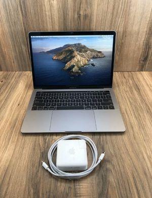 """!!! Apple MacBook Pro 13"""" TouchBAR !! for Sale in Las Vegas, NV"""