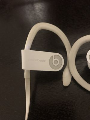 Power Beats 3 for Sale in Bismarck, ND