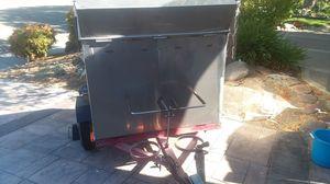 Cargo trailer for Sale in San Ramon, CA
