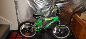 "Boy bike 18"" for Sale in Aldie, VA"